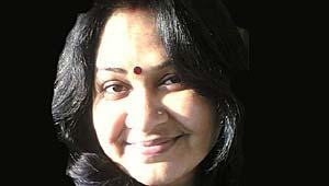 अनीता सिंह
