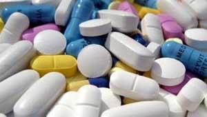 एंटीबायोटिक से प्रतिरोध क्षमता