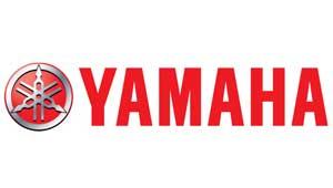 यामाहा मोटर्स