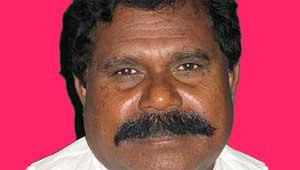 नंद कुमार साय