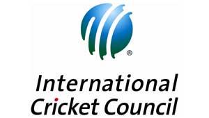 अंतरराष्ट्रीय क्रिकेट परिषद (आईसीसी)