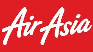 एयर एशिया