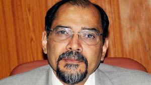 सुनिल कुमार