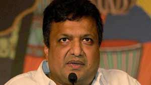 संजय गुप्ता
