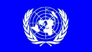 संयुक्त राष्ट्र संघ