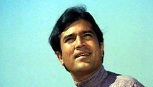 rajesh-khanna-फिल्म अभिनेता