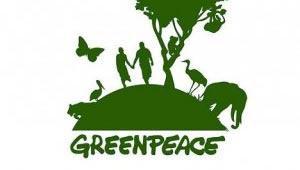 ग्रीनपीस इंडिया