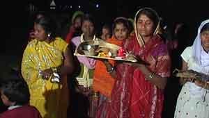 रतनपुर शादी