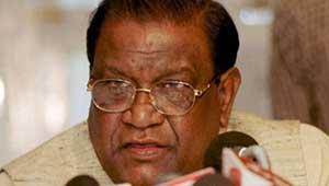 बंगारू लक्ष्मण