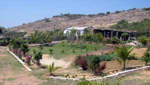 धोबिया पहा़ड़ी