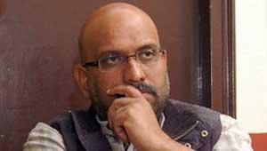 अजय राय