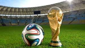 फीफा विशव कप-2014