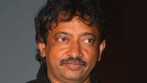 रामगोपाल वर्मा