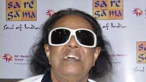 संगीतकार रवींद्र जैन