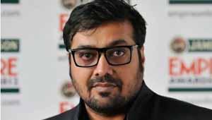 अनुराग कश्यप-फिल्मकार