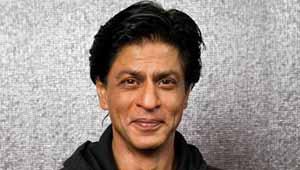 शाहरुख खान-अभिनेता