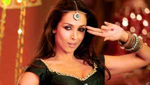 मलाइका अरोरा खान