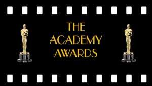 ऑस्कर अवार्ड-अकादमी पुरस्कार