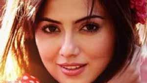 सना खान- 'बिग बॉस'