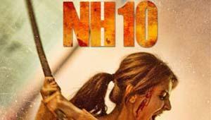 फिल्म 'एनएच 10'