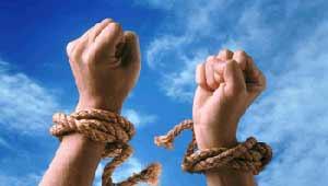 अभिव्यक्ति की आजादी