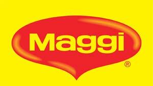 मैगी नूडल्स