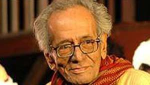 हबीब तनवीर-नाटककार