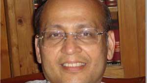 अभिषेक मनु सिंघवी-कांग्रेस