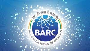 भाभा परमाणु अनुसंधान केंद्र-मुंबई