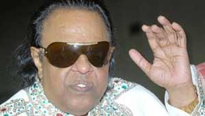 रवींद्र जैन-संगीतकार
