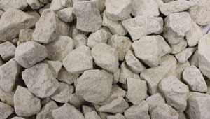 चूना पत्थर