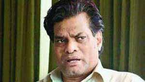 राजेश विवेक-फिल्म लगान