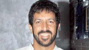 कबीर खान- फिल्मकार