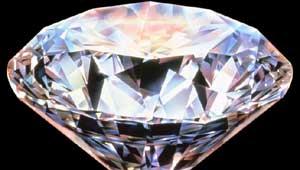 कोहिनूर हीरा