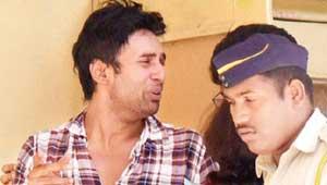 राहुल राज सिंह-प्रेमी