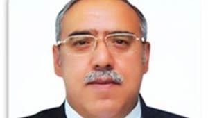 जस्टिस दीपक कुमार