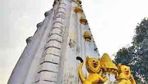 बूढ़ेश्वर शिव मंदिर