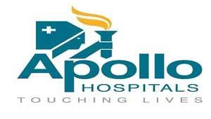 अपोलो अस्पताल-बिलासपुर