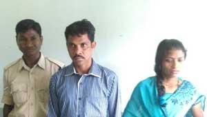 jail-husband&wife