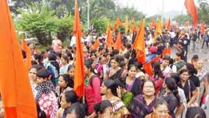 maharashtra-maratha