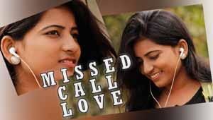 missed call love