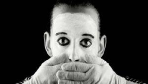 एनडीटीवी बैन का विरोध