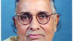 पूर्व मुख्यमंत्री