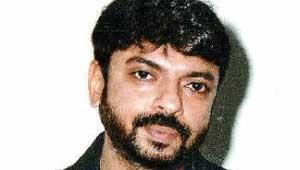 संजय लीला भंसाली-फिल्मकार