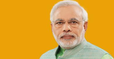 नरेंद्र मोदी ने कश्मीर ऑपरेटिंग सिस्टम पर विचार किये
