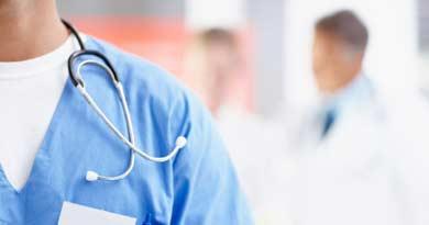 छत्तीसगढ़: गांवों को मिलेंगे 240 डॉक्टर