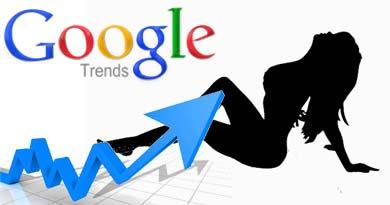 google in chhattisgarh