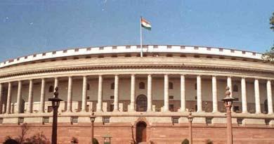 राज्यसभा राम मंदिर नागरिकता संशोधन विधेयक