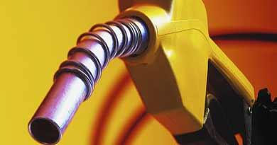पेट्रोल-डीजल की कीमत और बांस से एथेनॉल