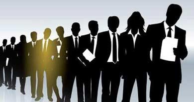 रोजगार विहीन विकास